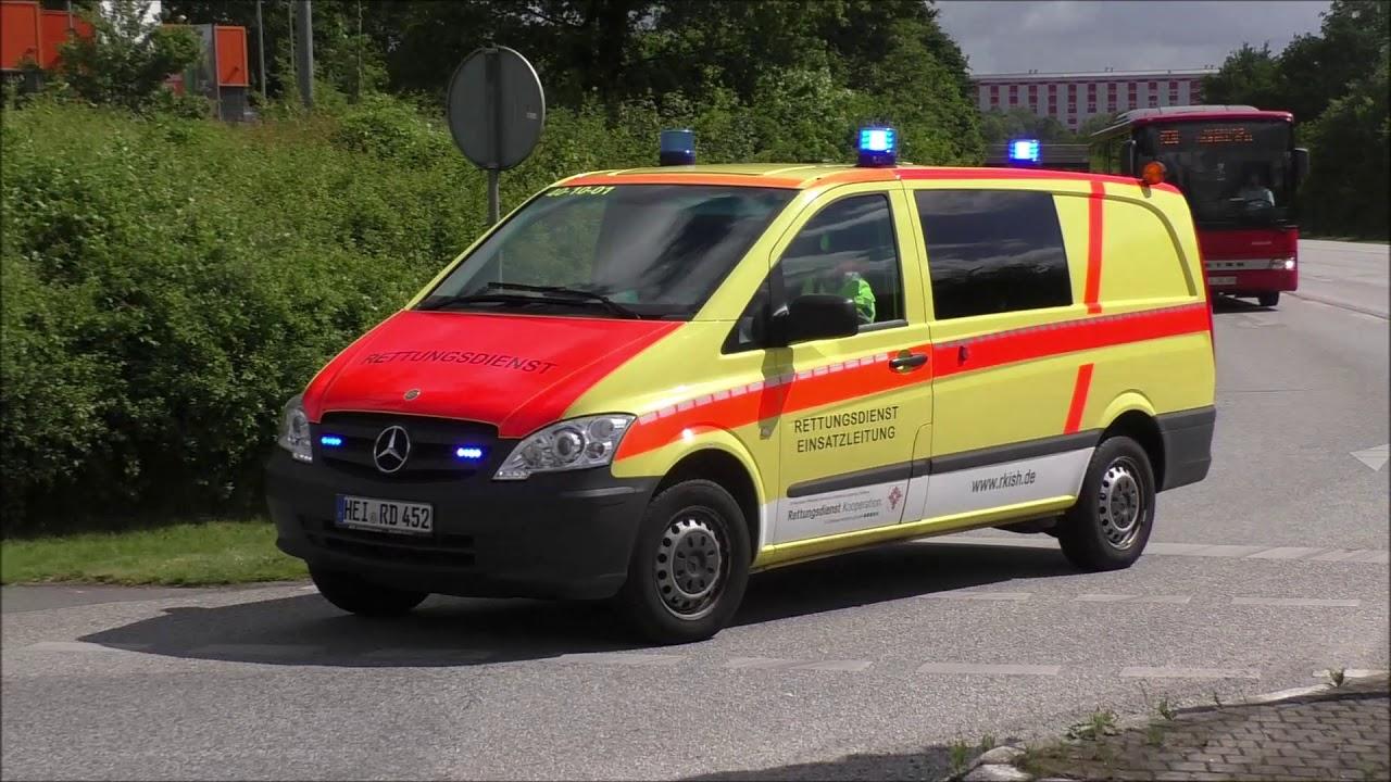 Polizei Sh