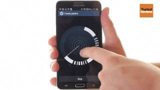 Note 3 Tips and Tricks