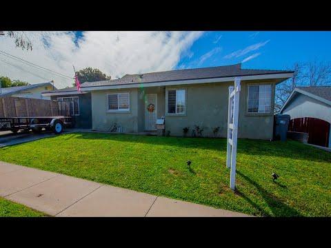 priced-at-$569,000---9407-pearlwood-road,-santee,-ca-92071