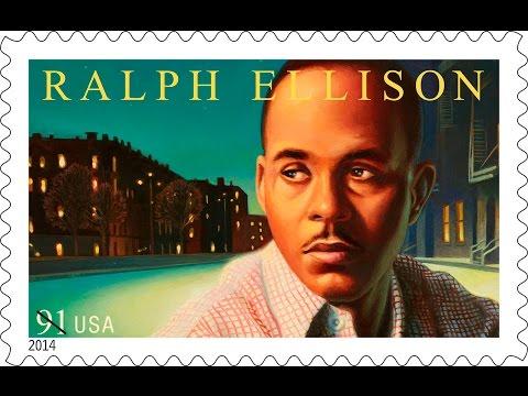 Jazz in the Key of Ellison at NJPAC