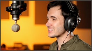 Pitbull, Ne-Yo - Time Of Our Lives (Cover by Corey Gray and Jake Coco) - Official Music Video