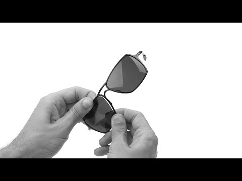 oakley-inmate-lens-replacement-&-installation-instructions