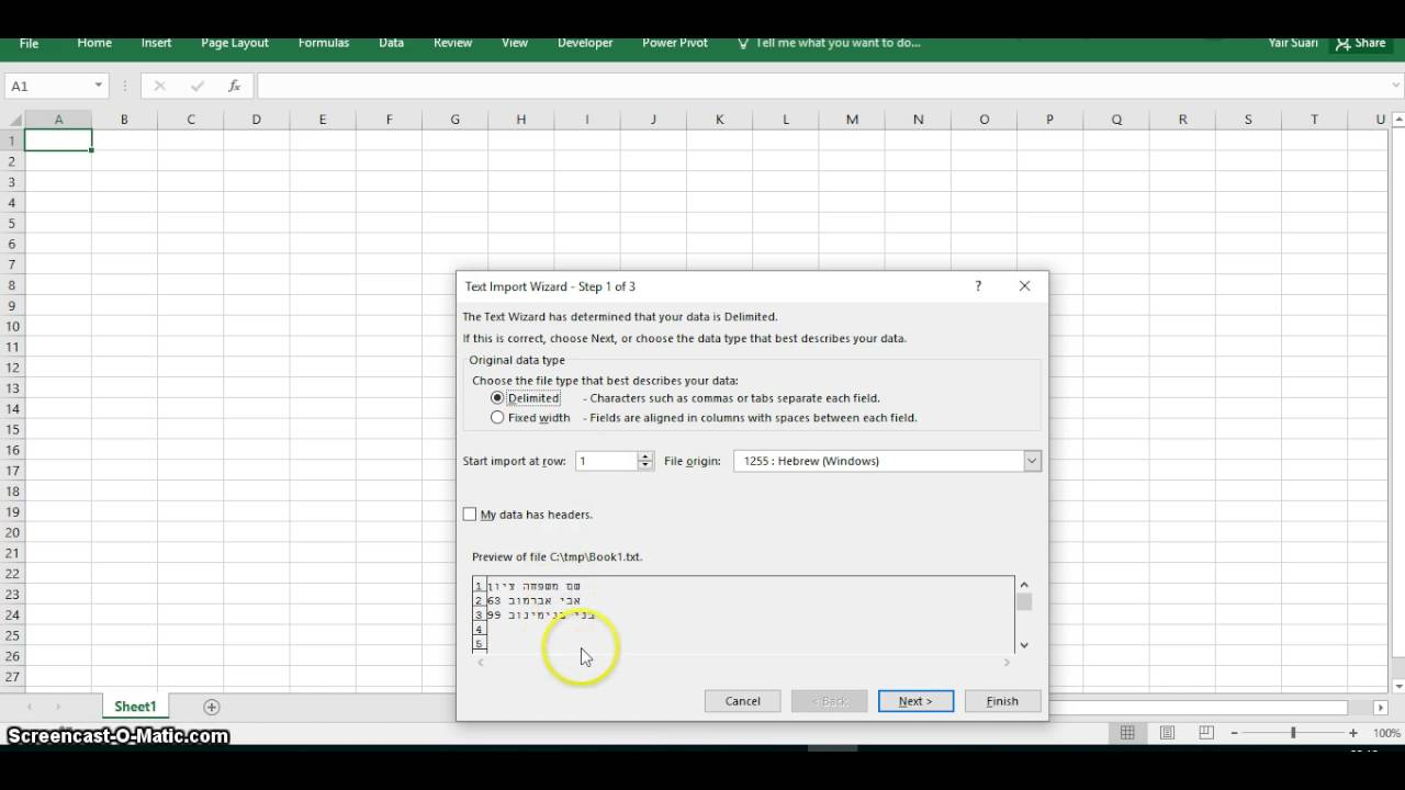 r how to write to a csv