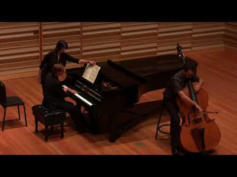 bruch-violin-concerto-in-g-minor,-movement-ii,-transcribed-for-double-bass-by-kieran-hanlon