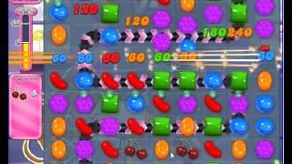 Candy Crush Saga Level 1274 CE