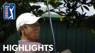 Rory McIlroy highlights | Round 3 | Arnold Palmer 2019