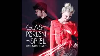 Glasperlenspiel- Risiko (Single Edit HQ+HD)