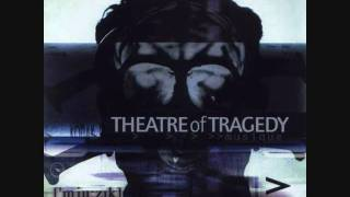 Watch Theatre Of Tragedy Reverie video