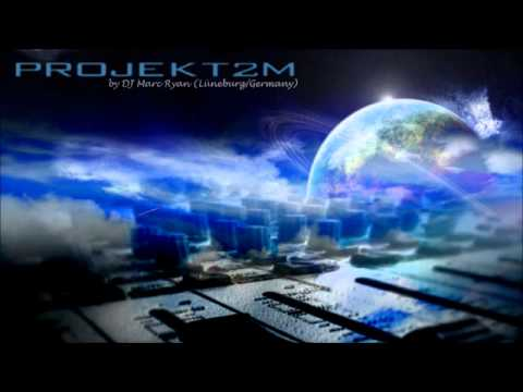 DJ Marc Ryan - Hardstyle Mix (2004 Under Construction Demo)