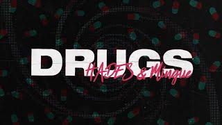 HADES & Mingue - Drugs