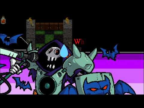 TF2 Deathrun - Crypt of the Necrodancer | FunnyCat TV
