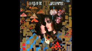 Siouxsie & The Banshees - Obsession [HD]