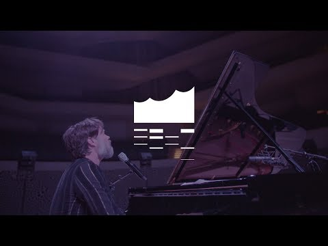 Elbphilharmonie Sommer | Interview Rufus Wainwright
