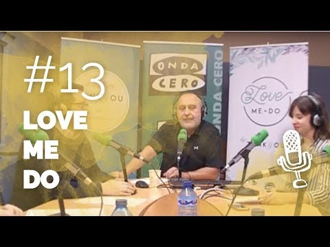 Love Me Do. Programa 13 (02.06.2017)