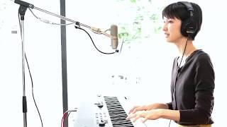 南壽あさ子 - 鉄塔
