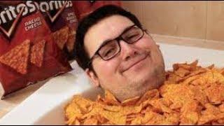 Hilarious Doritos Commercials (Funny Commercials)