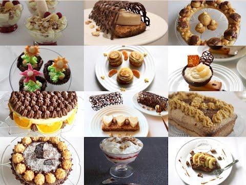 15-desserts-bluffants-pour-les-fêtes-#-le-pays-des-gourmandises