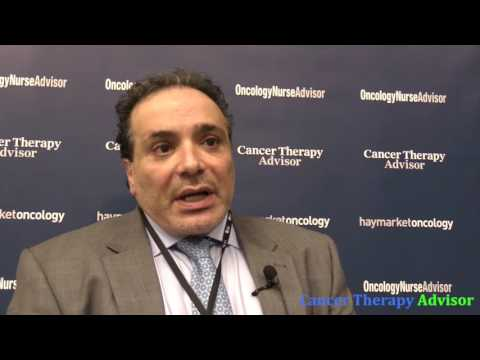 Phase 3 Trial of Induction Chemo in Head and Neck Cancer