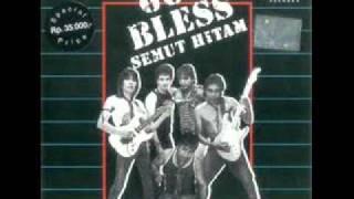 Download Video God Bless - Kehidupan MP3 3GP MP4