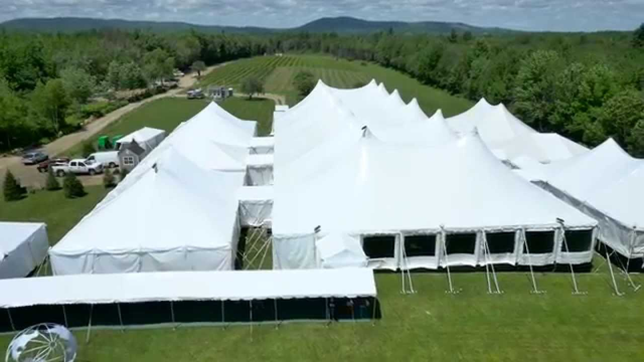 Wallace Events @ Cellardoor Winery & Wallace Events @ Cellardoor Winery - YouTube