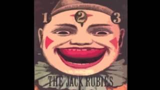 The Jack Rubies - Mona Lisa