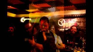 NightShift - Sevdan Olmasa (Erol Evgin Cover)
