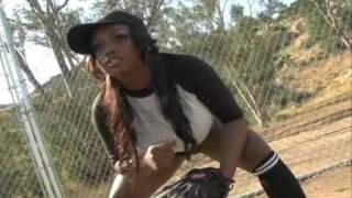 vuclip Jada Fire,Annie Cruz,Lexi Love,Flower Tucci, Britney Stevens & Sindee Jennings-SG4
