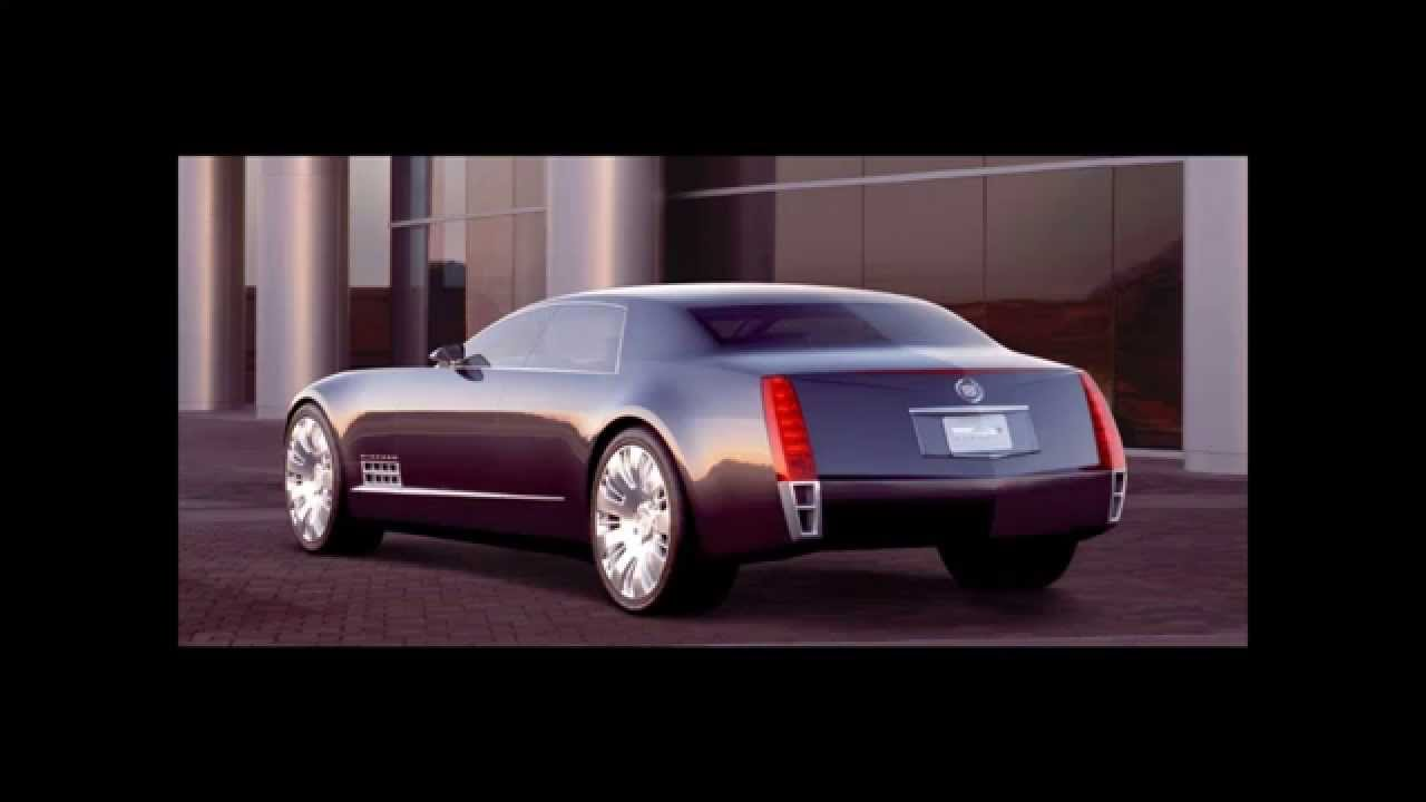 Bugatti Veyron 16 4 Vs Cadillac Sixteen Battle Youtube