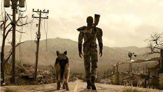 Вступление Fallout 1,2,3,4