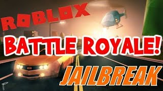 🔴 1.PHANTOM FORCES -- 2.JAILBREAK! ROBLOX LIVE STREAM!