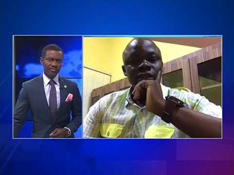 Nyantakyi Fraud Allegations - JoyNews Prime (23-5-18)
