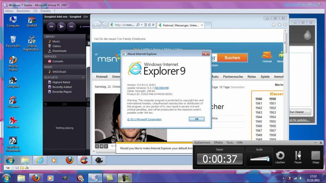 windows 7 starter sp1 32 bit download