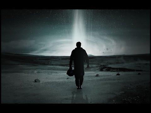 AMC Movie Talk -  New INTERSTELLAR Trailer, Jamie Foxx as Mike Tyson