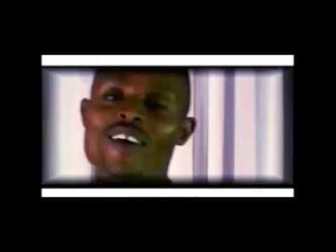Download Mc Abraham - Praise Music All Stars 2 Yesu Ye Ade Nyinaa