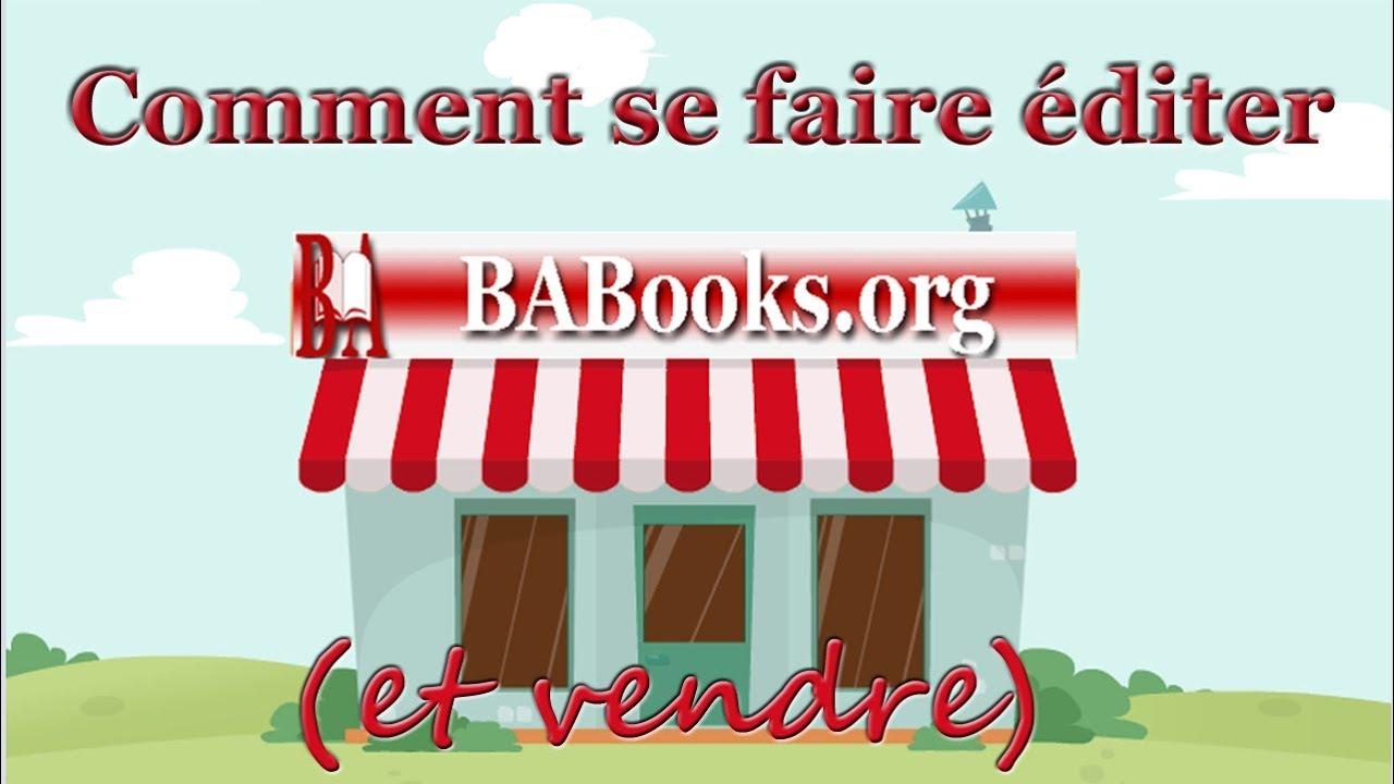 61fa1a0531d Comment se faire éditer - publier (pas Gallimard