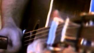 Randall Collins - Norman Blake  (6/24/79-Rg) TFT 6Jg
