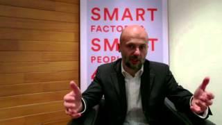 FIMI 2015: Giacomo Moletto - Hearst Magazines Italia