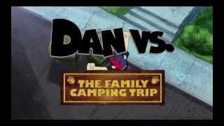 Dan vs. Everything
