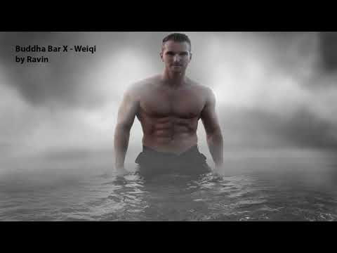 03. Azam Ali - Endless Reverie (Bentley & Smitty Mix) (Buddha Bar X - Weiqi)