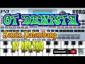 Remix Palembang Ot  Denista Org 2019 By Fendy Meranai