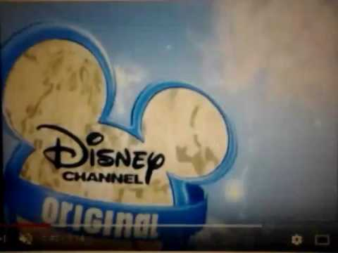 Brandy and Mr.Whiskers Theme Song from YouTube · Duration:  1 minutes 1 seconds