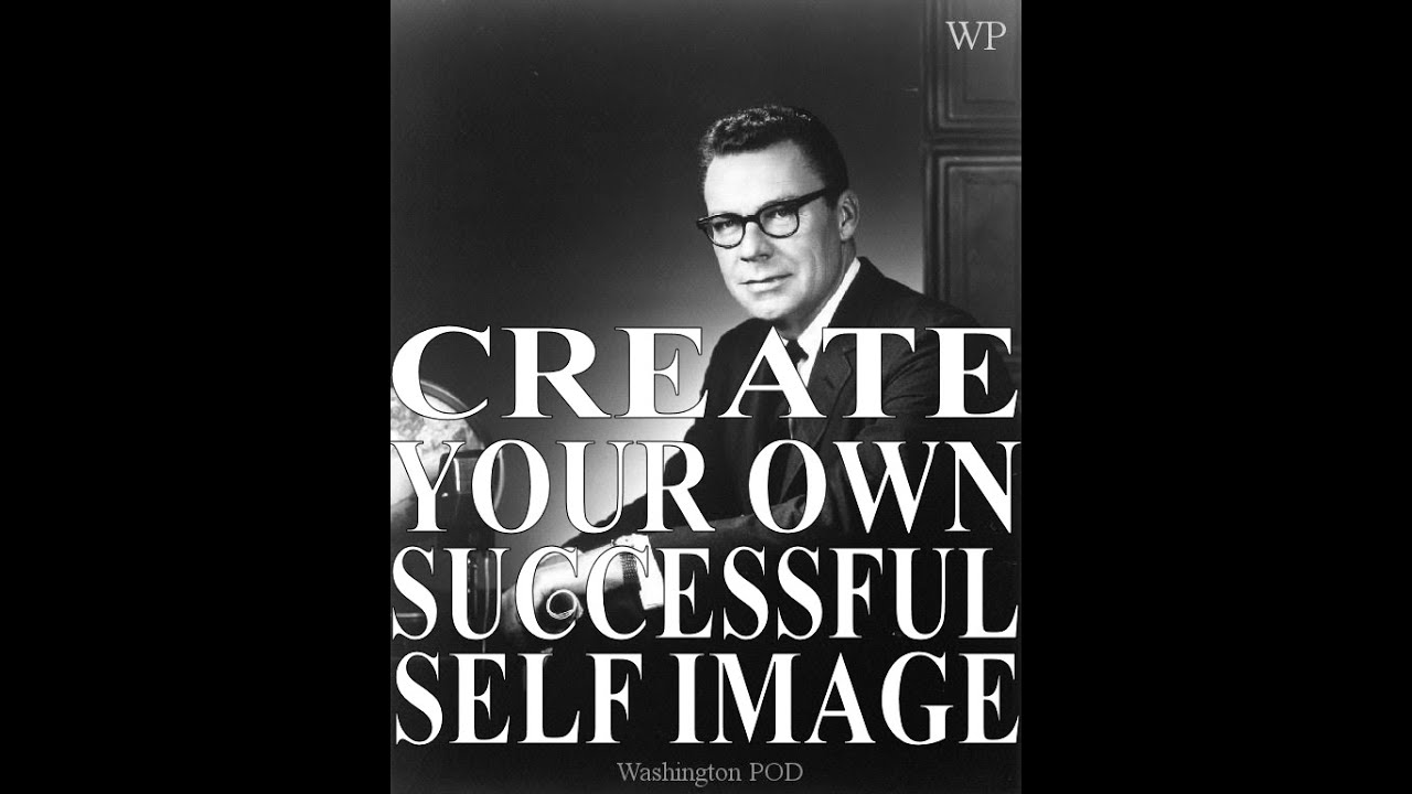 EARL NIGHTINGALE : Important Message to Young Entrepreneurs (Take Notes!)