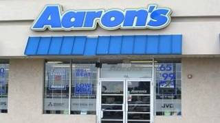 Aarons Rent To Own Furniture