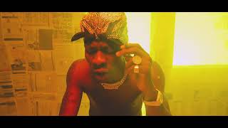 Download Shatta Wale - Your Life (Official Video)