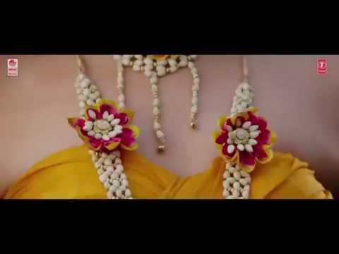 Panchhi Bole Hai Kya Piya Sunle Chalo