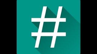 How to Root any Older Android Device (Tutorial) cмотреть видео онлайн бесплатно в высоком качестве - HDVIDEO