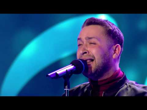 Preselecţia Eurovision România 2018 - a doua parte (@TVR1)