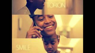 Torion Sellers - Smile (2012)