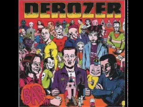 Derozer - Insieme A Te
