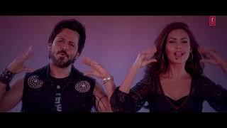 Keh Doon Tumhe Remix | Baadshaho | Socha Hai Song | Emraan Hashmi, Esha Gupta